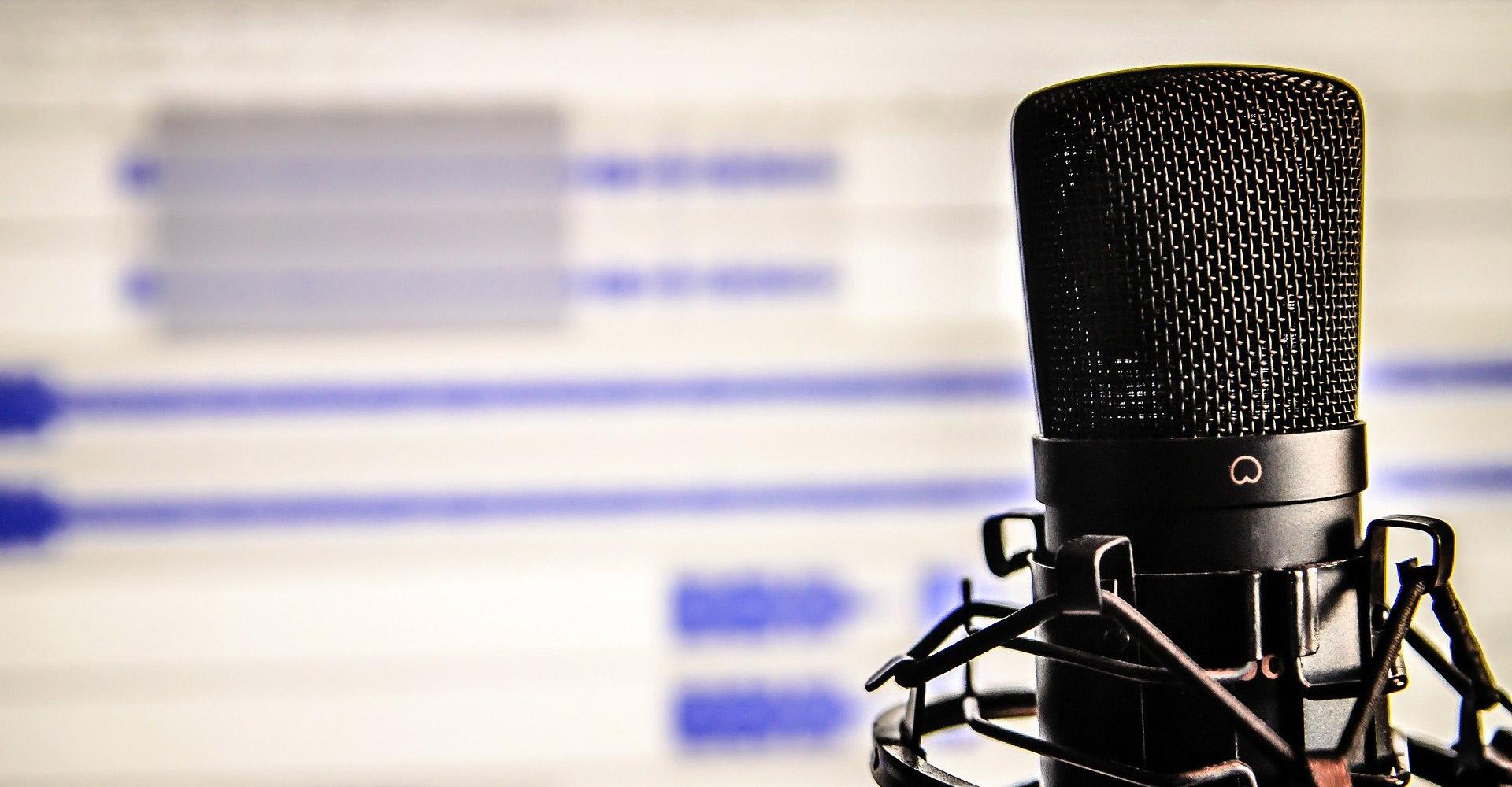 audio-accessibility