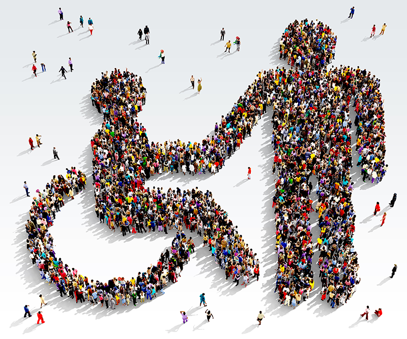 accessibilty-image