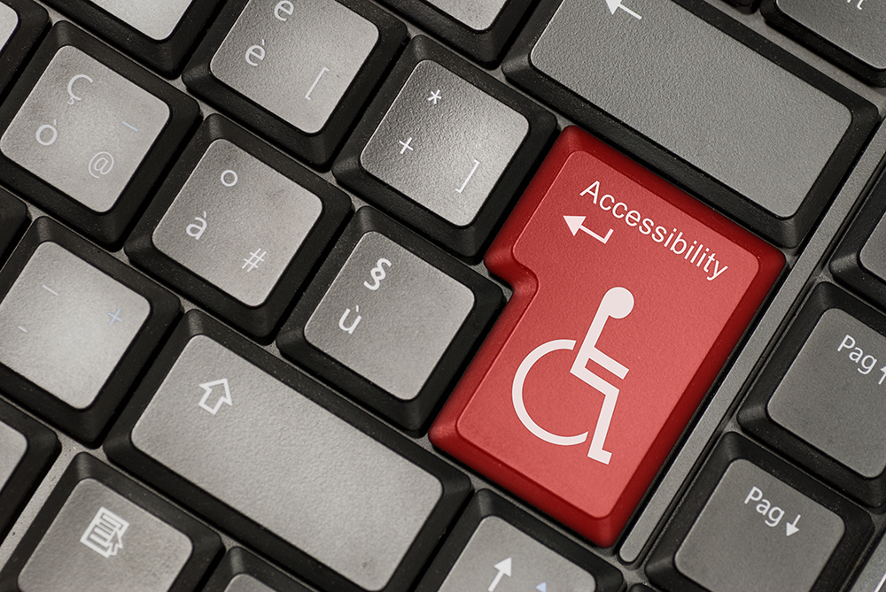web-accessibility-header-new
